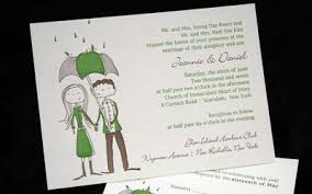 casual wedding invitations casual wedding invitation wording orionjurinform