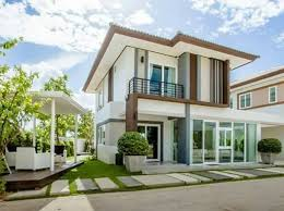 3 bedroom houses for sale new 3 bedroom modern house for sale on soi siam country club hps