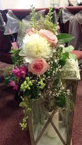 wedding flowers northern ireland wedding flowers designs belfast northern ireland ni gallery