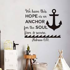 Nautical Home Accessories Online Get Cheap Nautical Quotes Aliexpress Com Alibaba Group