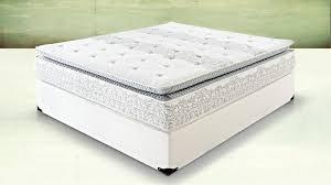 prezzo materasso eminflex materasso materassi dorelan opinioni materasso eminflex prezzi
