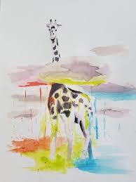 watercolors u2014 zachary flynt