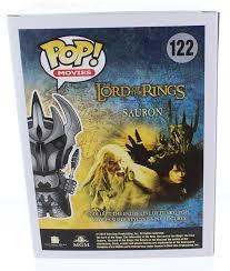 ring pop boxes funko pop hobbit 3 sauron walmart