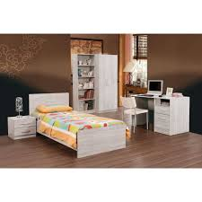 cdiscount chambre chambre jules achat vente chambre jules pas cher cdiscount