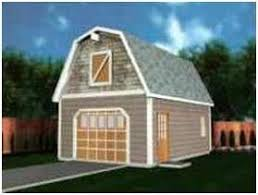 73 best garage images on pinterest garage ideas gambrel roof
