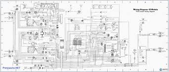 home design diagram jeep yj radio diagram jeep auto engine and parts diagram