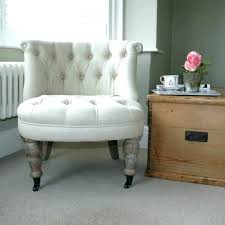 Small Chair For Living Room Accent Chair Decor Grey Patterned Accent Chair Living Room Grey