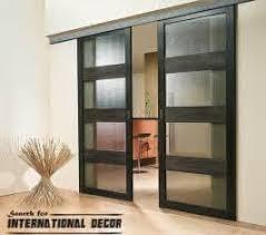 get u u0027r inspiration here home interior catalog 2014 9 gas