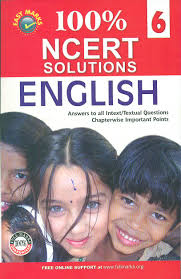 em sol english class 6 amazon in easy marks books