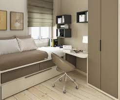 Small Bedroom Ideas by Small Room Design Ideas Teenage Room Ideas For Small Rooms