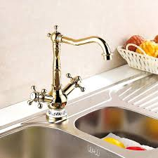 kitchen faucet cheap cheap faucet kitchen buy kitchen faucet ideas kitchen faucet