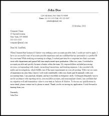 resume description for accounts payable clerk interview professional accounts payable clerk cover letter sle writing