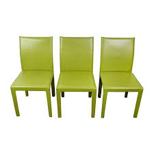Lime Green Accent Chair Chairs Clinton Accent Chair Lime Green Uk Hs Se19 Canada Leather