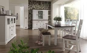 wohnzimmer landhausstil weiãÿ best wohnzimmer landhausstil weis contemporary home design ideas