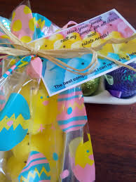 gifts for clients easter pop by these were a hit with my clients get your
