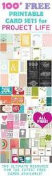 74 smash book ideas images journal cards free