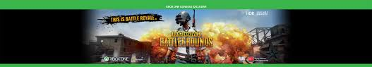 player unknown battlegrounds xbox one x bundle xbox one packages at jb hi fi stores all the newest games out