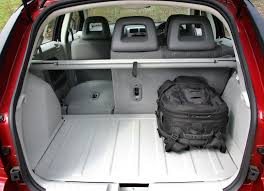 nissan qashqai boot dimensions dodge caliber hatchback 2006 2009 buying and selling parkers