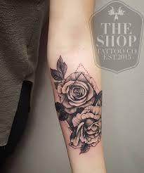 the shop co best shop in toronto geometrical