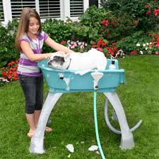 dog grooming tables for small dogs small dog bath tub pet shoo grooming table on sale until friday