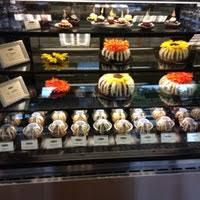 nothing bundt cakes alpharetta 4 tips