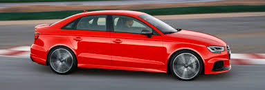 audi rs3 cabriolet audi rs3 saloon price specs release date carwow