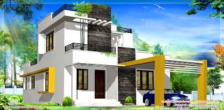 modern house design ph