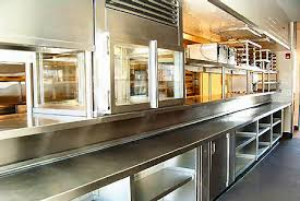 commercial kitchen equipment commerical kitchen design denver