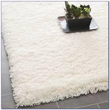 ideas light pink shag rug navy ikat rug shag rugs