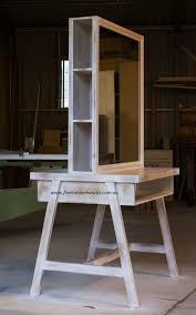 home kitchens custom furniture joinery cabinet maker