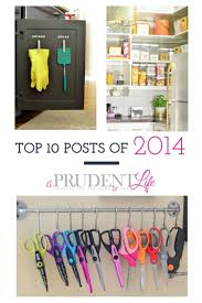 2925 best organizing ideas and storage images on pinterest home