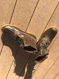 s bean boots size 9 search clothes henry s