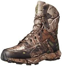 bushnell s x lander boots bushnell mens xlander leather camo boots wish list