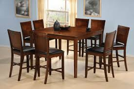 average dining room table height marceladick com