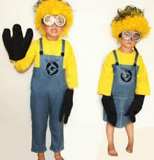 minions halloween costumes for kids children u0027s love live cosplay for kids anime halloween costume