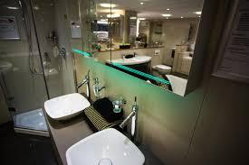 Bathroom Design Showrooms by European Bathroom Design Showrooms