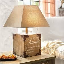 Stylische Wohnzimmer Lampen Living Stylische Lampen Und Leuchten Jetzt Online Kaufen Bei
