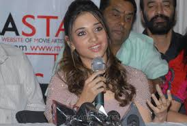 picture 234649 tamanna at racha goddali auction new movie posters