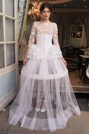 robe mariage peut on acheter sa robe de mariée en soldes madame figaro