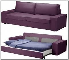 Purple Sleeper Sofa Purple Sleeper Sofa Nobita