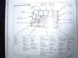 vt commodore wiring diagram with simple pics diagrams wenkm com