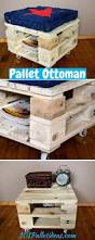 cushions for pallet patio furniture 140 best paleta images on pinterest pallet ideas wood and