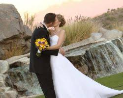 Wedding Planners Az Top 10 Wedding Planners In Mesa Az Event Coordinators