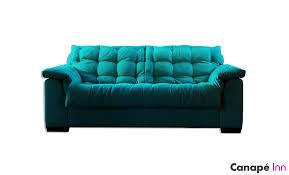 passe partout canapé canapé 2 places kinnor 205 cm tissus