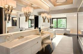 marble bathroom designs bath ideas shine stainless steel faucet white tile walls oval