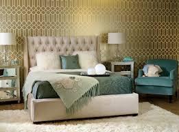foil wallpaper for home interiors wallpapersafari