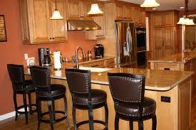 kitchen design ct kitchen and bath design cabinet installation walker kitchen