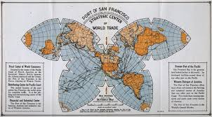 America Map San Francisco by Map Geo Mexico The Geography Of Mexico