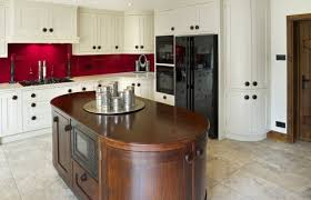 kitchen amazing kitchen island seating for 4 dimensions stunning