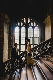 best 25 pre wedding photoshoot ideas on pre wedding
